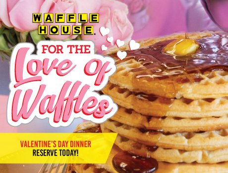 Now Accepting Valentine8217s Day Reservations CLICK HERE FOR LOCATIONS